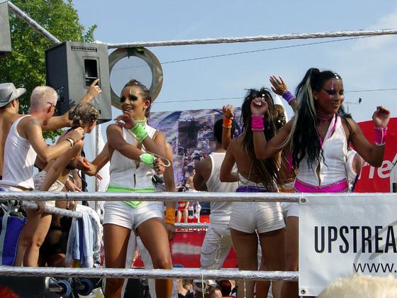 2003-08-09 - Streetparade 2003 - 018