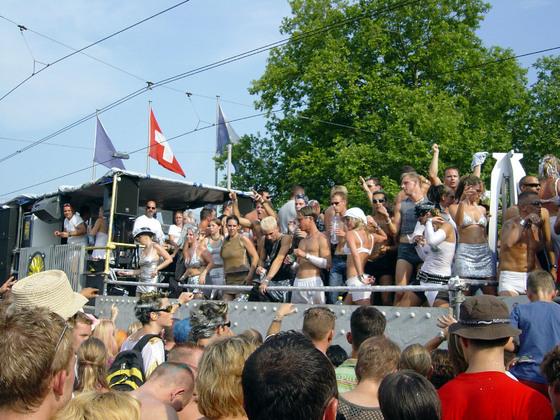 2003-08-09 - Streetparade 2003 - 019