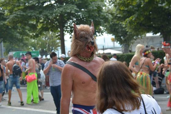 2014-08-02 - Street Parade 2014 - 002