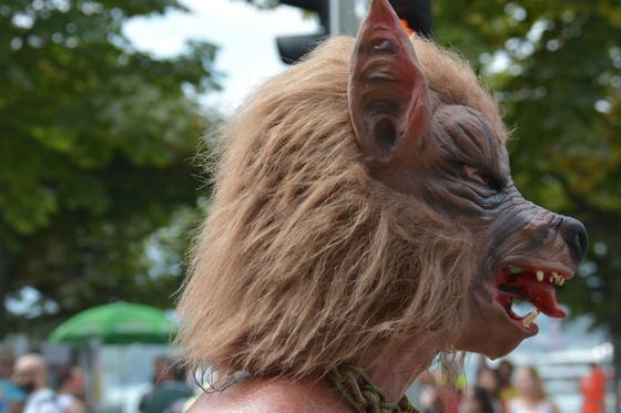 2014-08-02 - Street Parade 2014 - 003