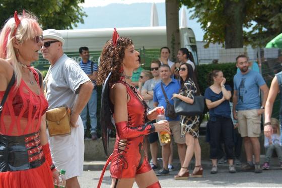 2014-08-02 - Street Parade 2014 - 008