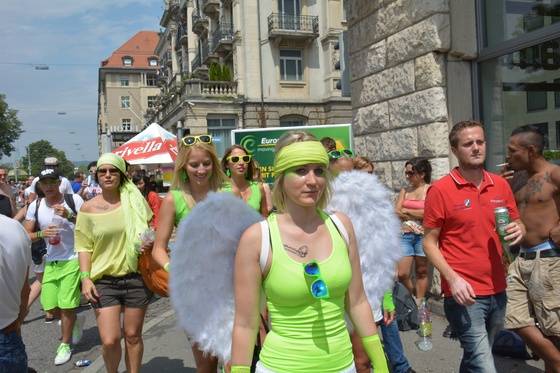 2014-08-02 - Street Parade 2014 - 013