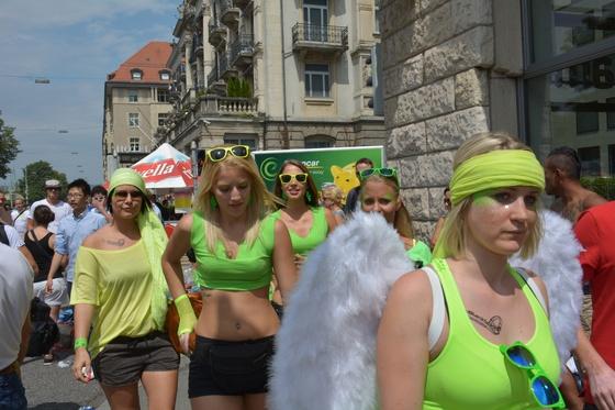 2014-08-02 - Street Parade 2014 - 014
