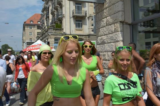 2014-08-02 - Street Parade 2014 - 015