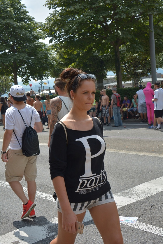 2014-08-02 - Street Parade 2014 - 016