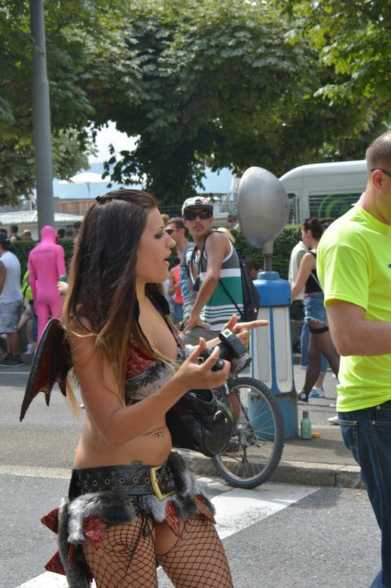 2014-08-02 - Street Parade 2014 - 017