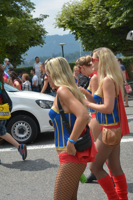 2014-08-02 - Street Parade 2014 - 024