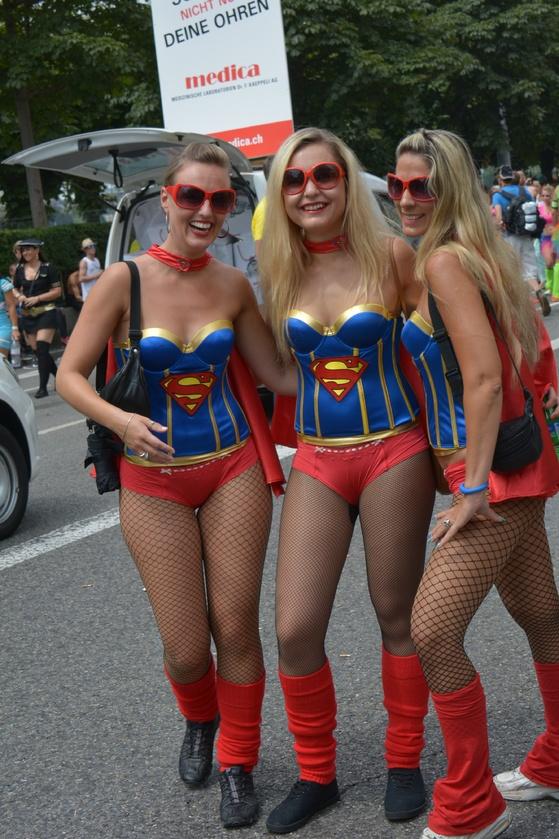 2014-08-02 - Street Parade 2014 - 029