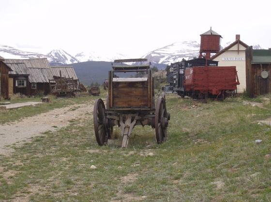 2007-05-21 - Denvertrip - 029