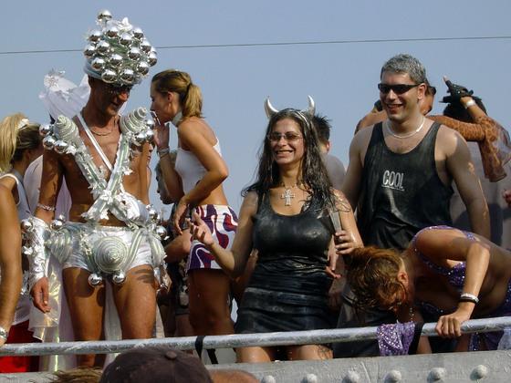 2003-08-09 - Streetparade 2003 - 026