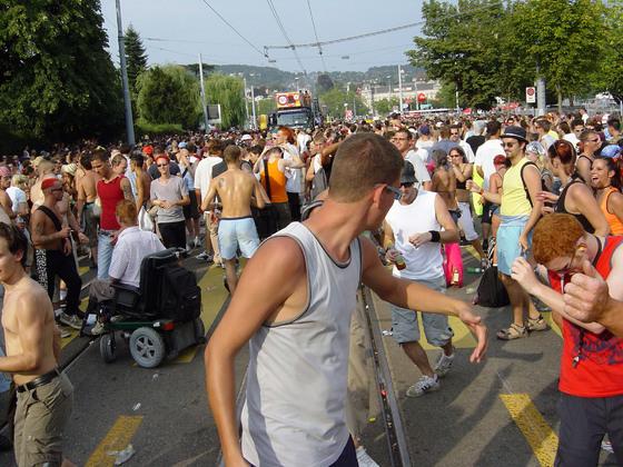 2003-08-09 - Streetparade 2003 - 029