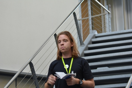 2014-08-28 - Frontend Conf 2014 - 002