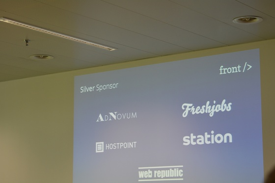 2014-08-28 - Frontend Conf 2014 - 003
