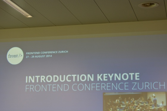 2014-08-28 - Frontend Conf 2014 - 004
