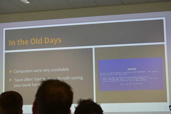 2014-08-28 - Frontend Conf 2014 - 006