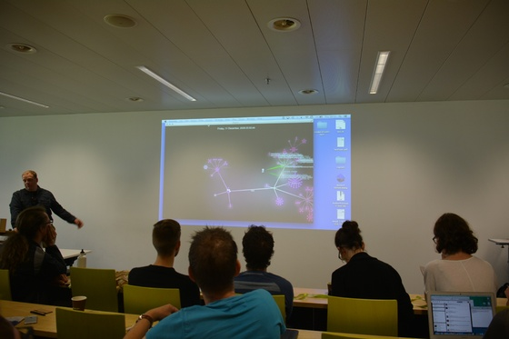 2014-08-28 - Frontend Conf 2014 - 008