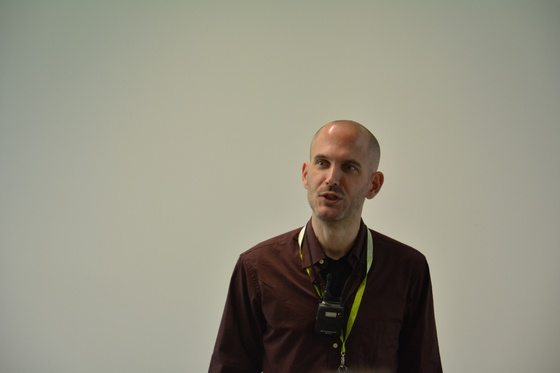 2014-08-28 - Frontend Conf 2014 - 010