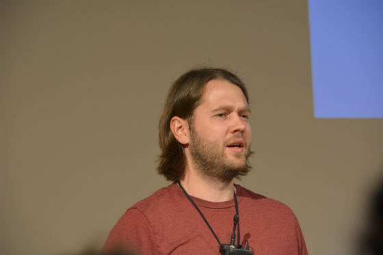 2014-08-28 - Frontend Conf 2014 - 013
