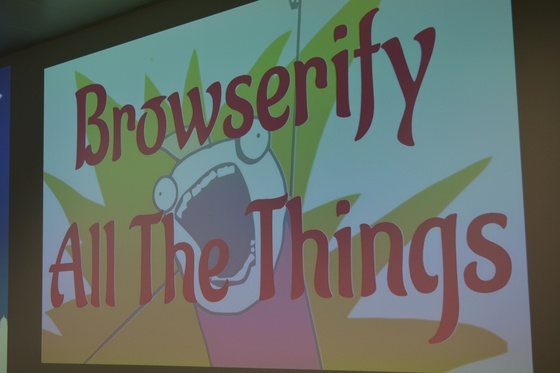 2014-08-28 - Frontend Conf 2014 - 015