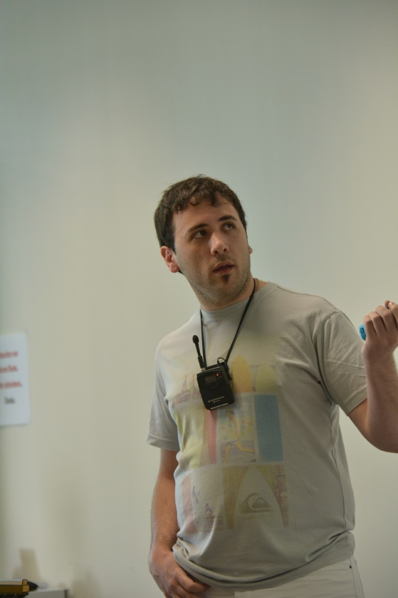2014-08-28 - Frontend Conf 2014 - 016
