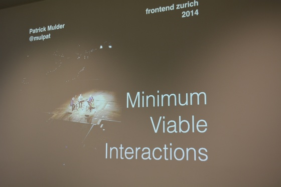 2014-08-28 - Frontend Conf 2014 - 019