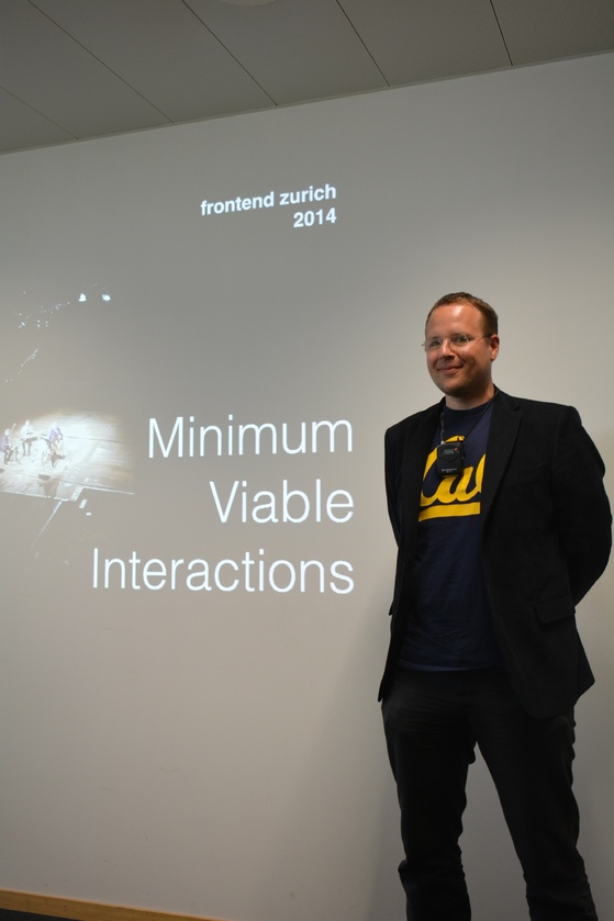 2014-08-28 - Frontend Conf 2014 - 020