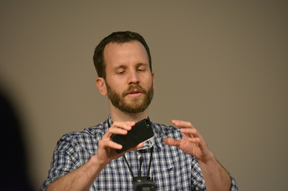 2014-08-28 - Frontend Conf 2014 - 023