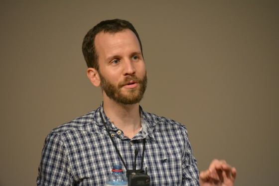 2014-08-28 - Frontend Conf 2014 - 024