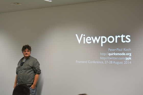 2014-08-28 - Frontend Conf 2014 - 025