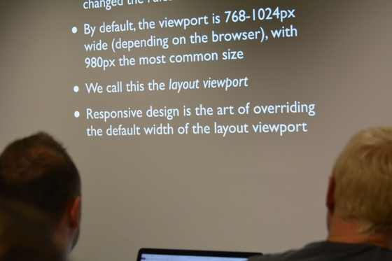 2014-08-28 - Frontend Conf 2014 - 026