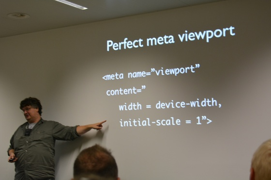 2014-08-28 - Frontend Conf 2014 - 029