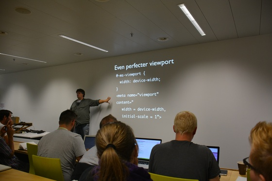 2014-08-28 - Frontend Conf 2014 - 030