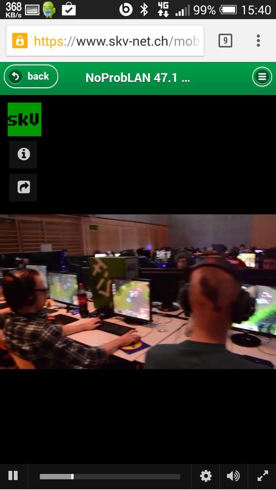 Screenshot_2014-10-19-15-40-46