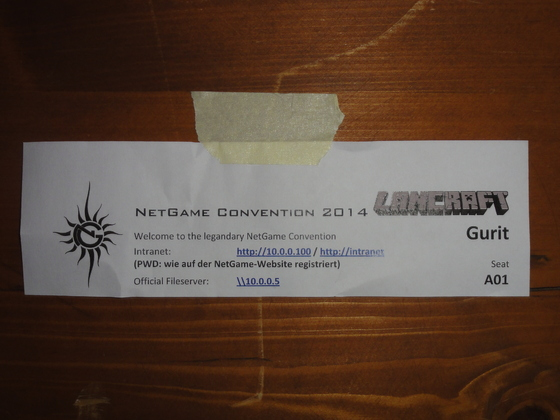 NetGame Convention 2014 - 011