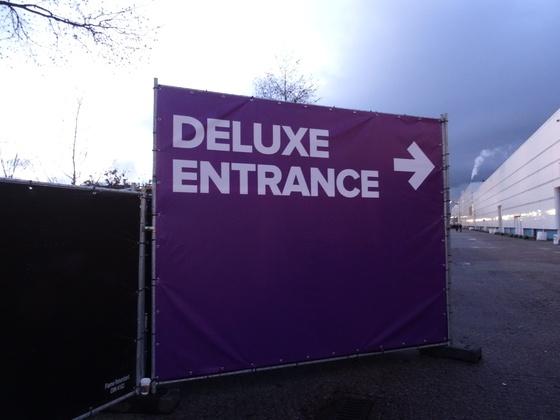 A State Of Trance 700 Festival Utrecht - 002
