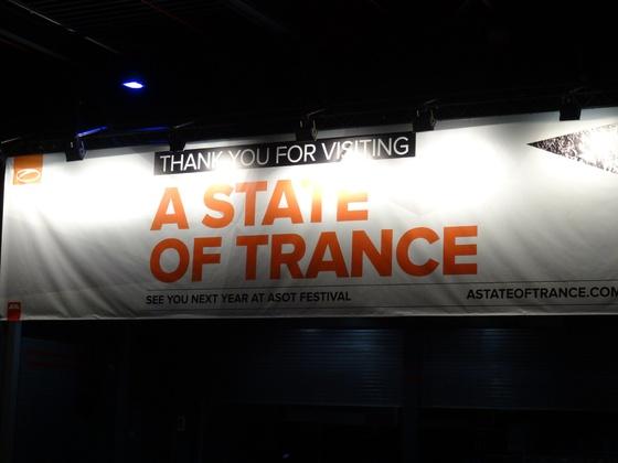 A State Of Trance 700 Festival Utrecht - 003