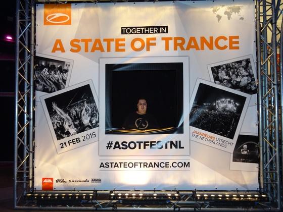 A State Of Trance 700 Festival Utrecht - 006