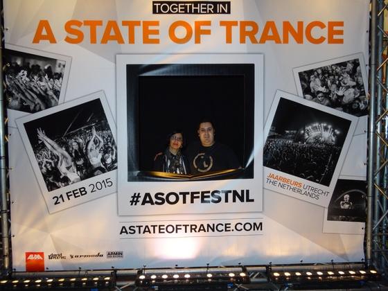 A State Of Trance 700 Festival Utrecht - 008
