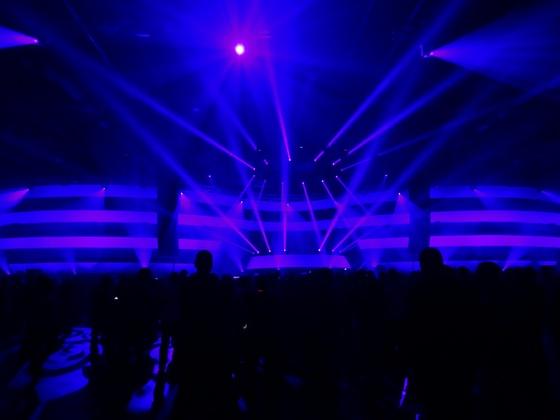 A State Of Trance 700 Festival Utrecht - 013