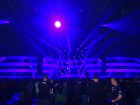 A State Of Trance 700 Festival Utrecht - 014