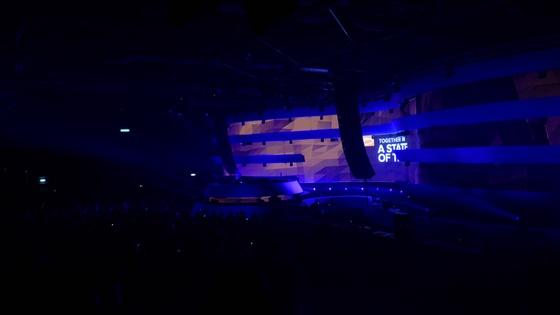 A State Of Trance 700 Festival Utrecht - 016