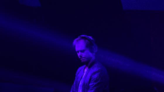 A State Of Trance 700 Festival Utrecht - 018