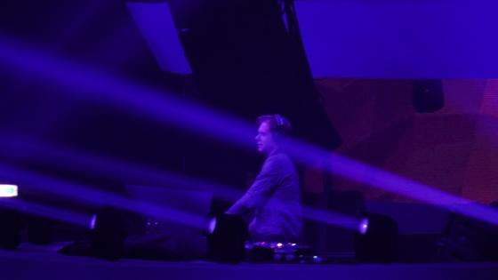 A State Of Trance 700 Festival Utrecht - 020