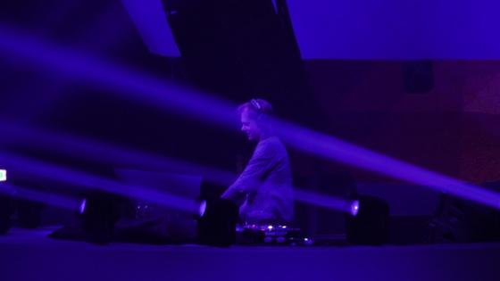 A State Of Trance 700 Festival Utrecht - 021