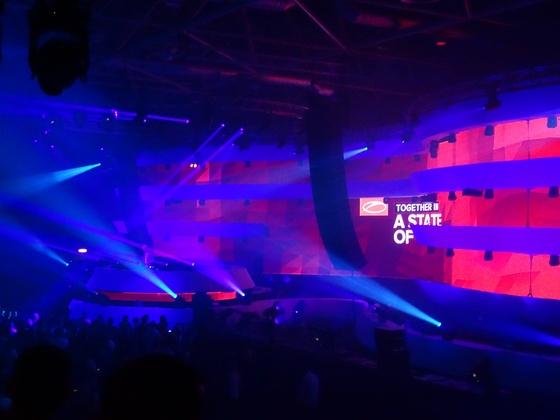 A State Of Trance 700 Festival Utrecht - 022