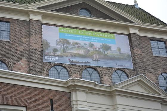 Amsterdam 2015 - 023
