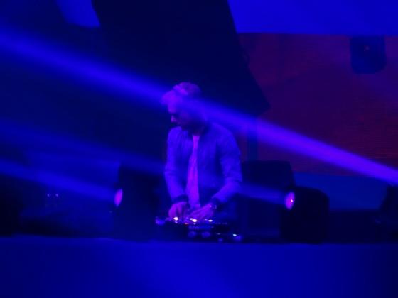 A State Of Trance 700 Festival Utrecht - 025
