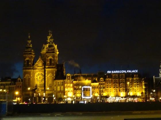 Amsterdam 2015 - 026
