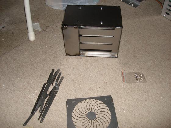 2008-03-08 - skV-HDD-Modul - 001