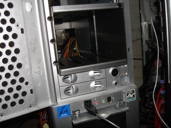 2008-03-08 - skV-HDD-Modul - 002